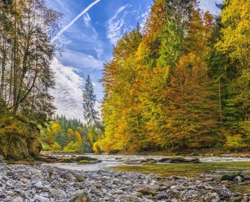 Environmental Law Colorado Image